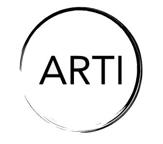 Arti Seni Indonesia
