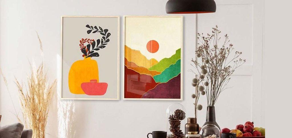 7 Cara Tepat Untuk Membuat Ruangan Lebih Terasa Nyaman Dan Tenang