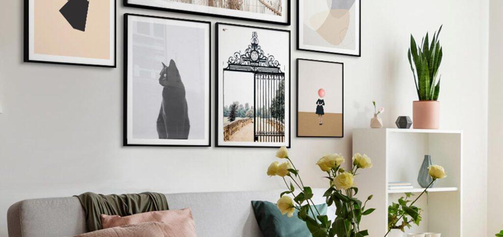 Langkah Mudah Untuk Mempercantik Tiap Sudut Apartment!