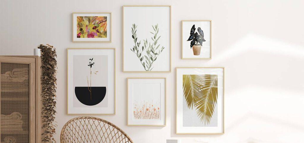 Ini Dia 6 Seniman Dunia yang Punya Karya Floral Cantik! Dijamin Bikin Interior Makin Aesthetic!