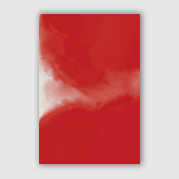 Red Japan by NordicCreators