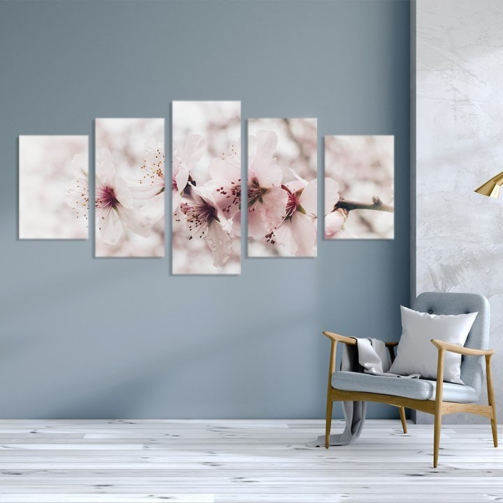 Feng Shui for Wall Art