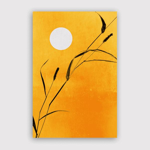 Kubistika - Sunny