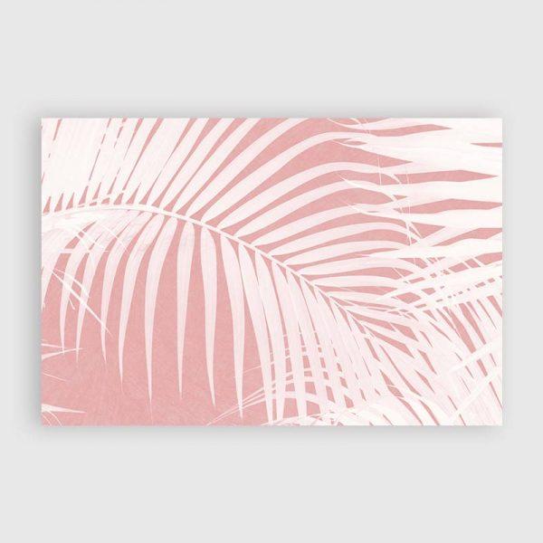 Amini54 - Palm Leaf 2