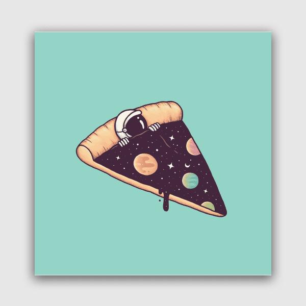 Buko2 - Galactic Deliciousness