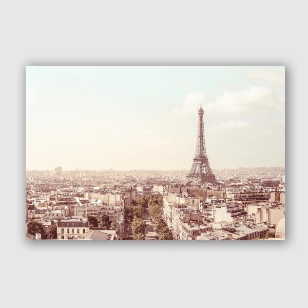 RubyAndB-studio - Paris 02
