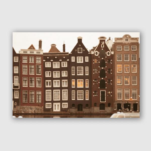 RubyandB-Studio - Amsterdam