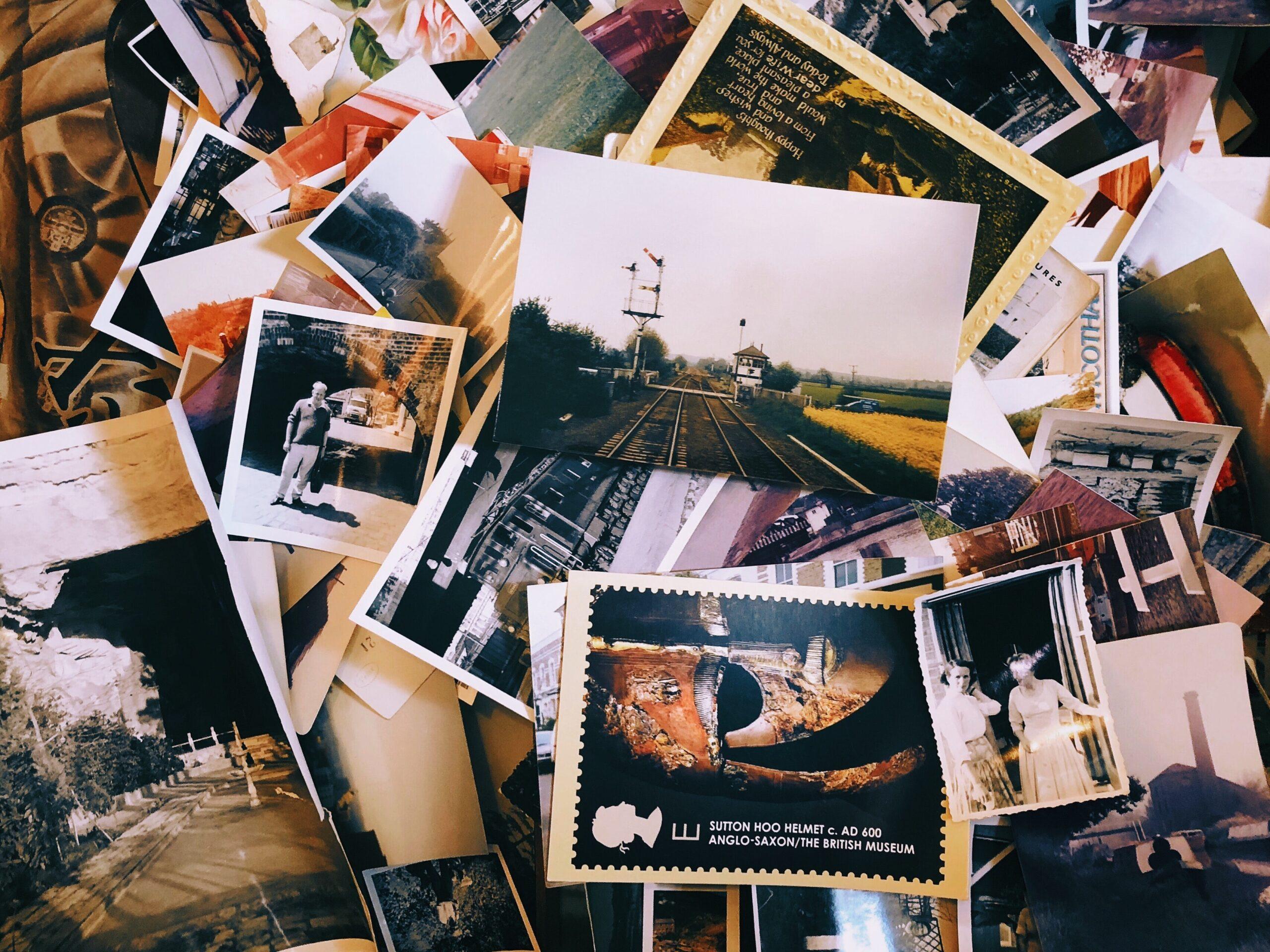 Photo Photography Photographer Camera