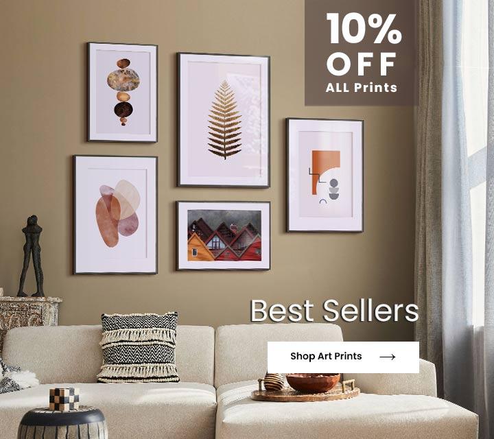 Discount 10% ARTI