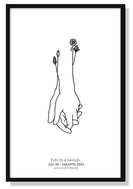 Ninhol - Bloom Love