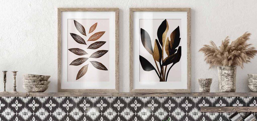 Batik, Sebuah Motif yang Memiliki Filosofi dan Mendunia