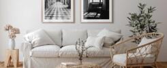 8 Jenis Keramik Favorit yang Bisa Kamu Pilih Untuk Ruangan Kamu