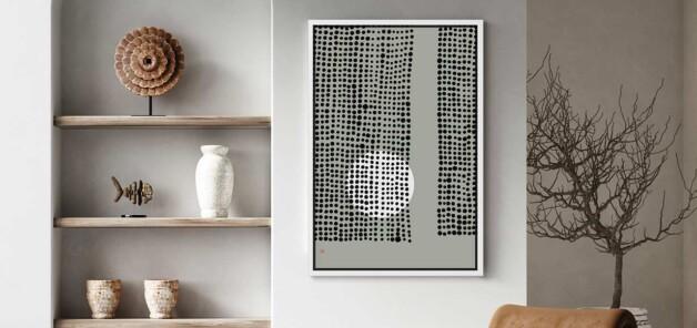 Cover Blog - 4 Tips Membersihkan Canvas Print yang Aman