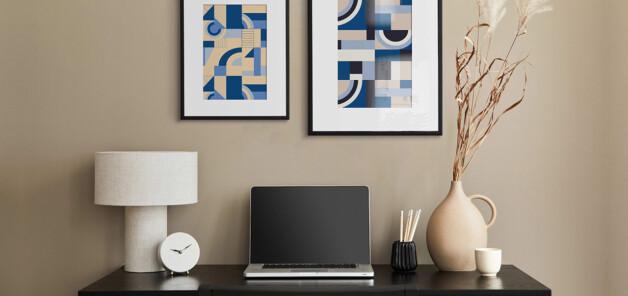 Cover Blog - 6 Game yang Bisa Membantu Kamu Mewujudkan Imajinasi Dekorasi Rumah