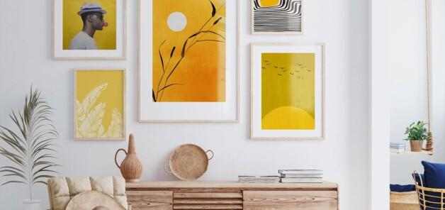 Cover-blog-YellowArt-Optimis-untuk-Mendapatkan-Kebahagiaan