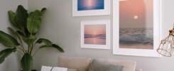 cover blog - 7 Karya di ARTI Buat Kamu yang Kangen Pantai dan Laut