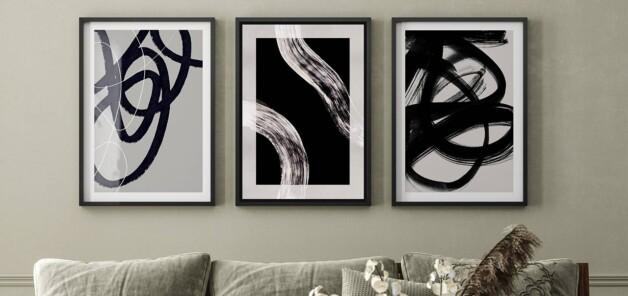 cover blog - Kenapa Harus Art Print dan Canvas Print